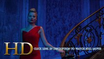 Watch Focus Full Movie Streaming Online (2015) 720p HD Quality [Megashare]