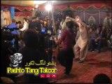 Swal Kom De Allah Nai........Shahsawar Formuli Music Concert.......Pashto Songs Part 20