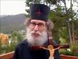 Jews talks about zionists =illuminatis=Free masons!!!