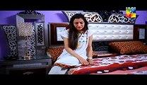 Sartaj Mera Tu Raaj Mera Episode 8 on Hum Tv in High Quality 5th March 2015 - www.dramaserialpk.blogspot.com