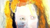 Une grande femme peintre à découvrir à la Tate modern de Londres