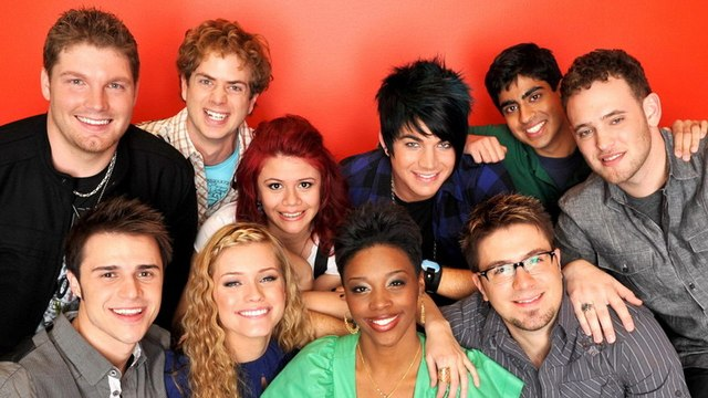 American Idol Season 14 : Top 12 Revealed full movie, American Idol Season 14 : Top 12 Revealed full episode, American Idol Season 14 : Top 12 Revealed online streaming, American Idol Season 14 : Top 12 Revealed full episode long, American Idol Season 14