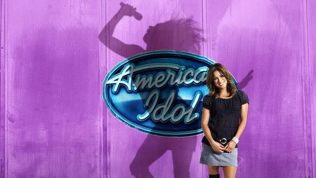 American Idol Season 14 : Top 12 Revealed full episode free