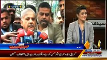 Seedhi Baat – 5th March 2015