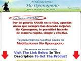 Meditacion Ho'oponopono Descargar + Meditacion Guiada De Hooponopono