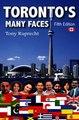 Download Toronto's Many Faces ebook {PDF} {EPUB}