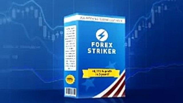 Forex Striker Homer Free Money Robot - Simpsons Parody