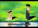 Siamo Uguali Ranma- Akane