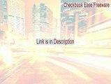 Checkbook Ease Freeware Key Gen (Checkbook Ease Freewarecheckbook ease freeware 2 1)