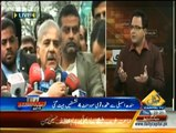 Seedhi Baat - 5th March 2015