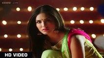 Dheemi Dheemi - Arijit Singh Songs - Sad Song - Latest Bollywood Music 2015 - PlayIt.pk