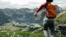 Démo Technique - Unreal Engine - Kite - Titan X (GDC 2015)