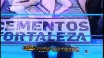 CMLL - 2/28/2015 LUCHA AZTECA