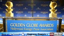 GOLDEN GLOBES LISTA COMPLETA DE GANADORES Y DETALLES GOLDEN GLOBES 2015 - 72ND GOLDEN GLOBE AWARDS