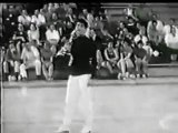 Bruce Lee rare exhibition footage