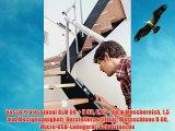 Bosch Professional GLM 80   R 60 005 - 80 m Messbereich 15 mm Messgenauigkeit Herstellerzertifikat