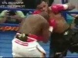 Mike Tyson Vs Bob Sapp - Knockouts - Training - With Theme Music