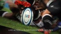 Highlights - brumbies v force 2015 - live super rugby scores - fantasy super rugby - super rugby results 2015