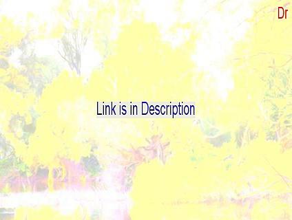 Dr.Web Anti Virus (64-bit) Key Gen (Legit Download)