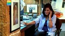 Main Abdul Qadir Hoon - HuM Tv - Episode 16 By Super Janlewa