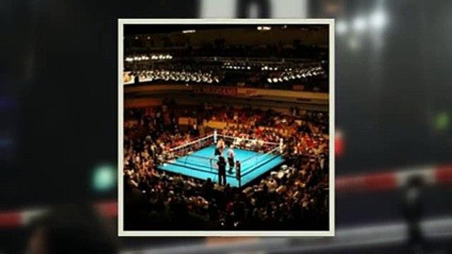Watch Alashamar Johnson v Lamont McLaughlin - friday fights - espn friday night fights live - live boxing