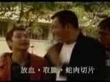 Tung Hoanh Tu Hai-03C