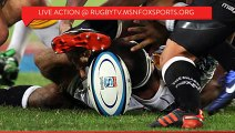 Watch - highlanders chiefs - superrugby 2015 - super sport rugby 2015 - super rugby scores 2015