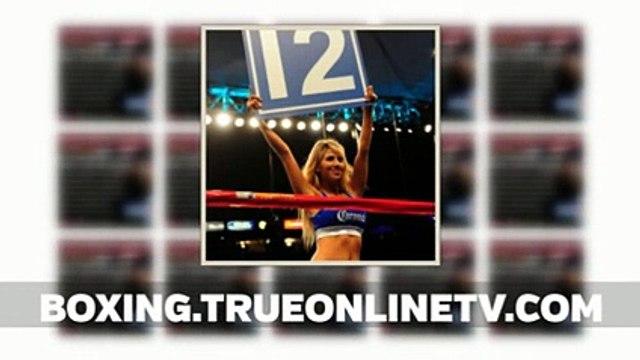 Highlights - Jesus Delgado v Rocco Espinoza - friday boxing - espn friday night boxing live - live fixtures and results