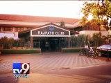 Ahmedabad Rajpath Club gears up for elections - Tv9 Gujarati