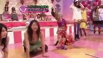 Video japanese prank show japanese prank japanese sexually harassed school japanese prank 2015