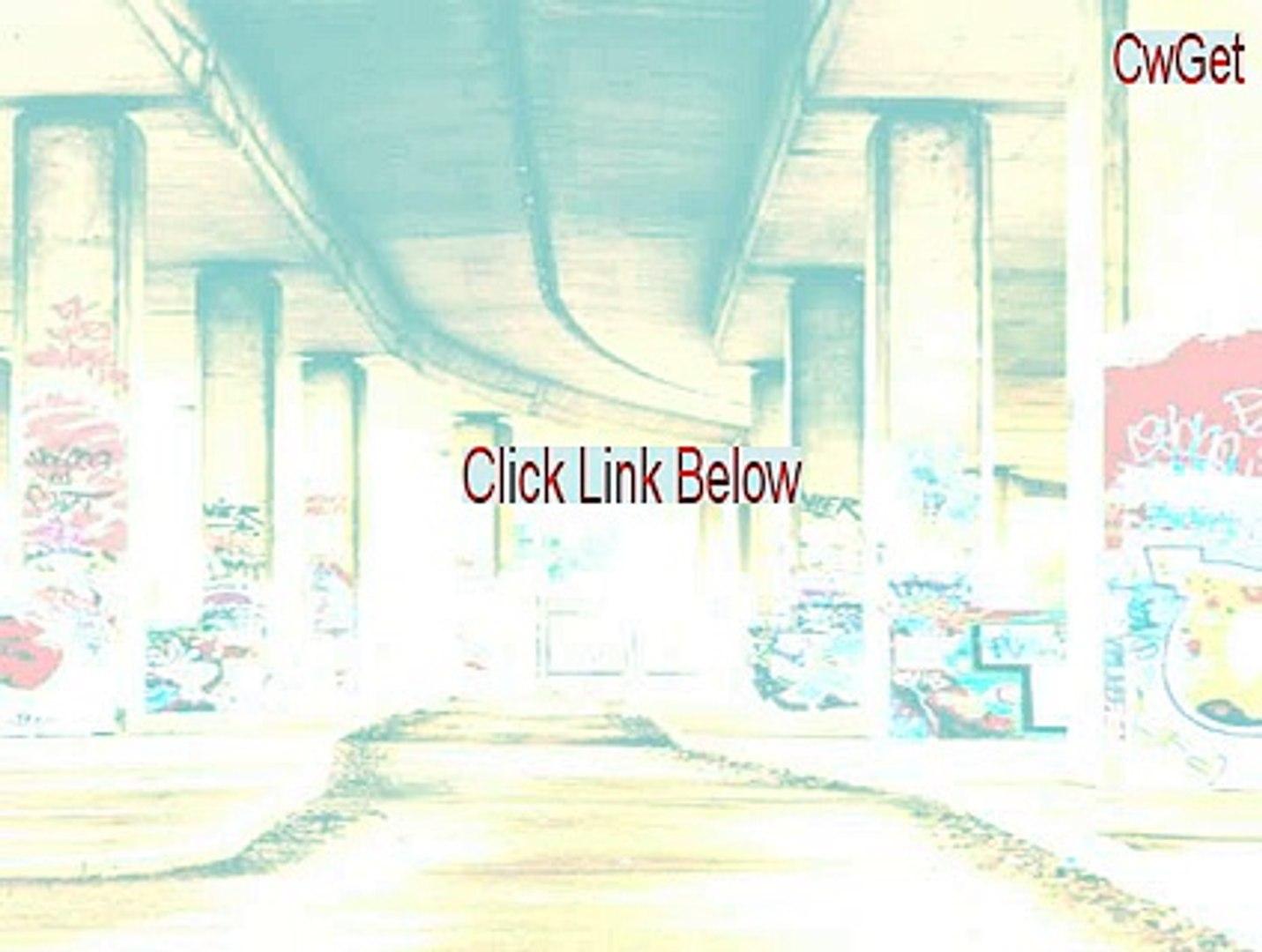 CwGet Free Download (Instant Download)