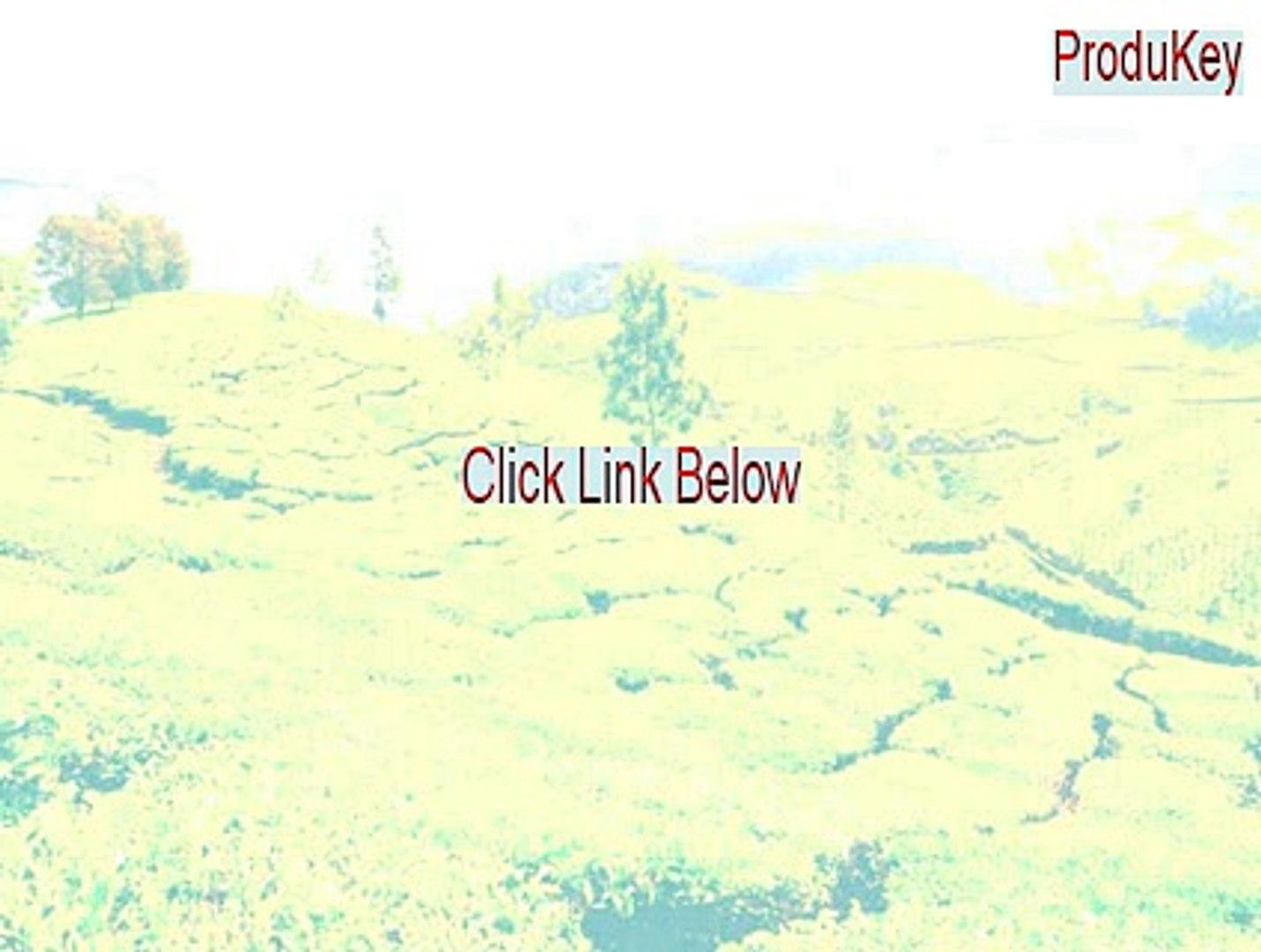 ProduKey (64-bit) Serial (Legit Download)