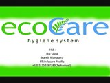 Hand Dryer, Hand Dryer Fun, Hand Dryer World ecoCare, +6281-252-97389 (Telkomsel)