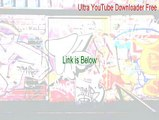 Ultra YouTube Downloader Free Full - Ultra YouTube Downloader Freeultra youtube downloader free
