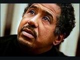 2015 Cheb Khaled se retirer de chant et annoncer son repentir chant «pardon» très Extravaganza