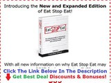 Eat Stop Eat Fasting Discount + Bouns