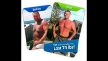 Fat Loss Factor Review - IMPORTANT info about Fat Loss Factor l Fat Loss Factor Cleanse
