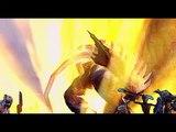 Anarchy Online Shadowlands – PC [Downloaden .torrent]