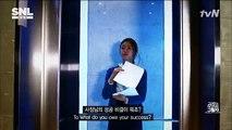SNL MOVIES  Fifty Shades of Grey (English Subtitled) SNL KOREA 시즌6 3화