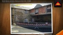 Vente Maison ancienne, Bonny-sur-loire (45), 15 000€