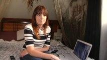 Le témoignage de Manon qui a filmé son quotidien après un accident de moto