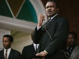 Selma: Trailer HD VO st fr