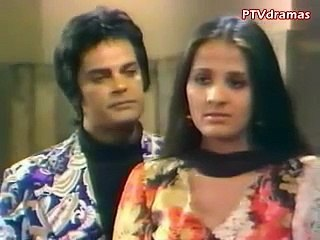 Old but not forgotten: Top 10 Pakistani dramas to re-watch