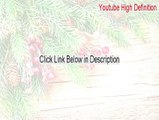 Youtube High Definition Cracked - youtube high definition safari