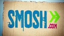 OMG! Smosh Games!