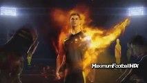 Cristiano Ronaldo Fast Starring ● Nike Football Commercial.