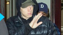 """""""Not Afraid: The Shady Records Story"""" Starring Eminem, Dr. Dre, & 50 Cent"""