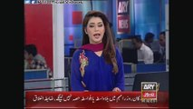 KPK Local Body Elections Update 8 March 2015