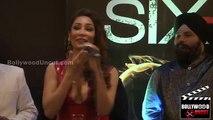 Sofiya Hayat Reveals LOVE MAKING Scene With Ashmit Patel   Six X