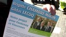 A quoi servent les élections départementales 2015 du Val de Marne Vincennes Fontenay Sous Bois Saint Mandé
